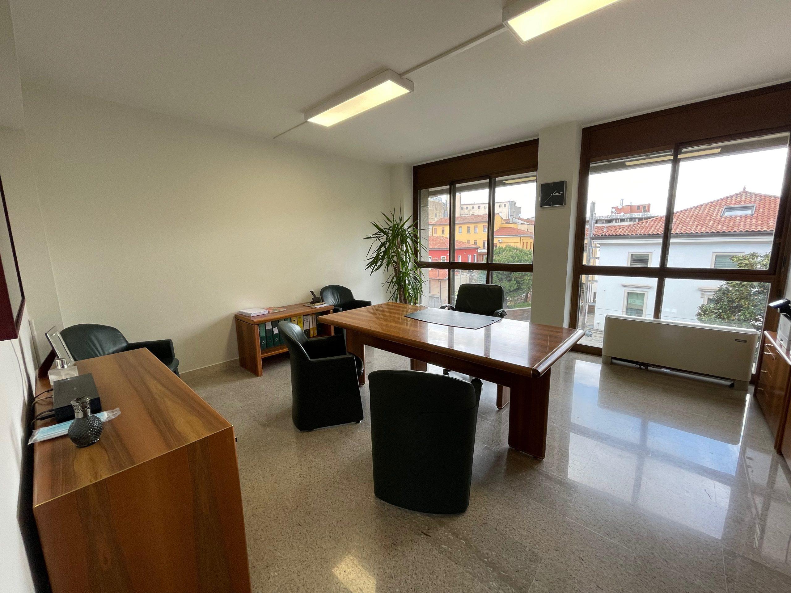 Banking & Finance Law – Lawyer Padua UGO.Legal Law Firm
