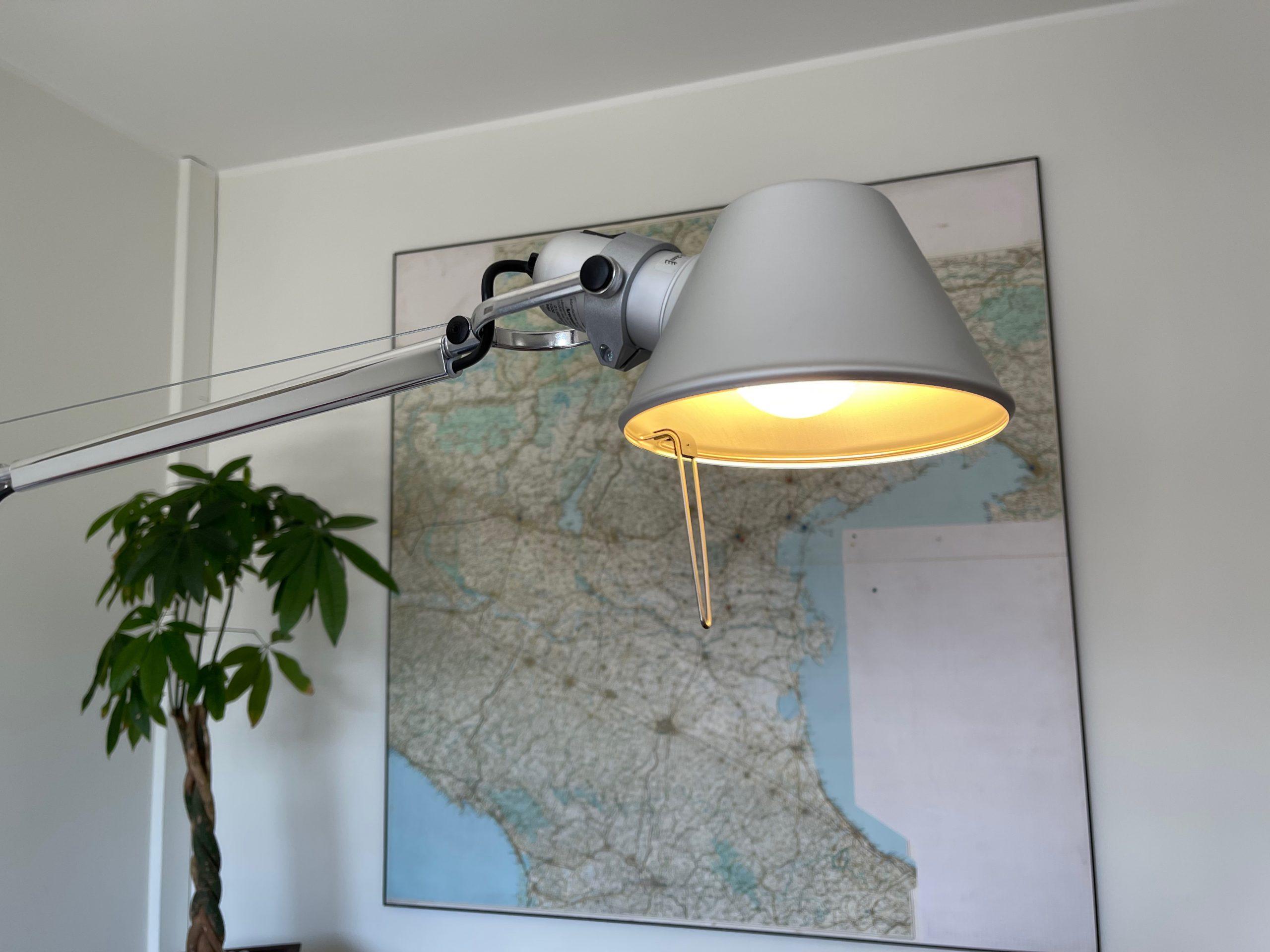 Energia & Infrastrutture – Avvocato Padova Studio Legale UGO.Legal