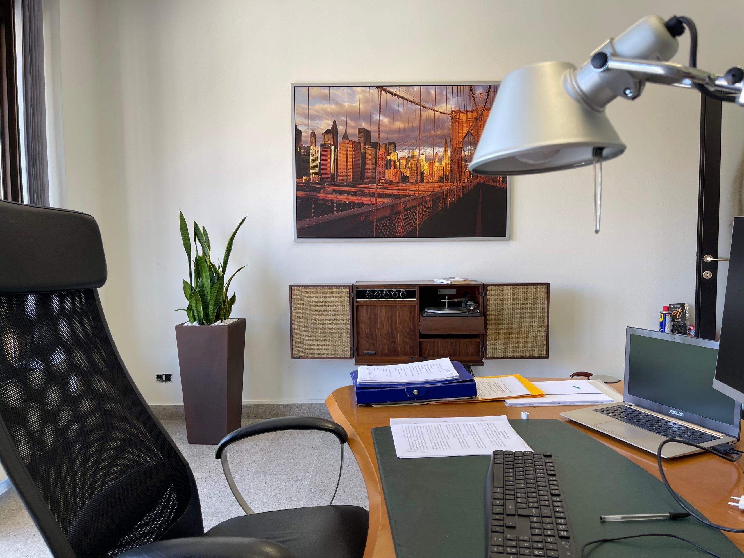 Diritto del Lavoro – Avvocato Padova Studio Legale UGO.Legal