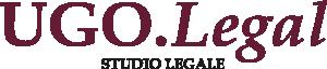 logo ugolegal1