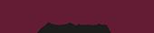 mobile logo 3
