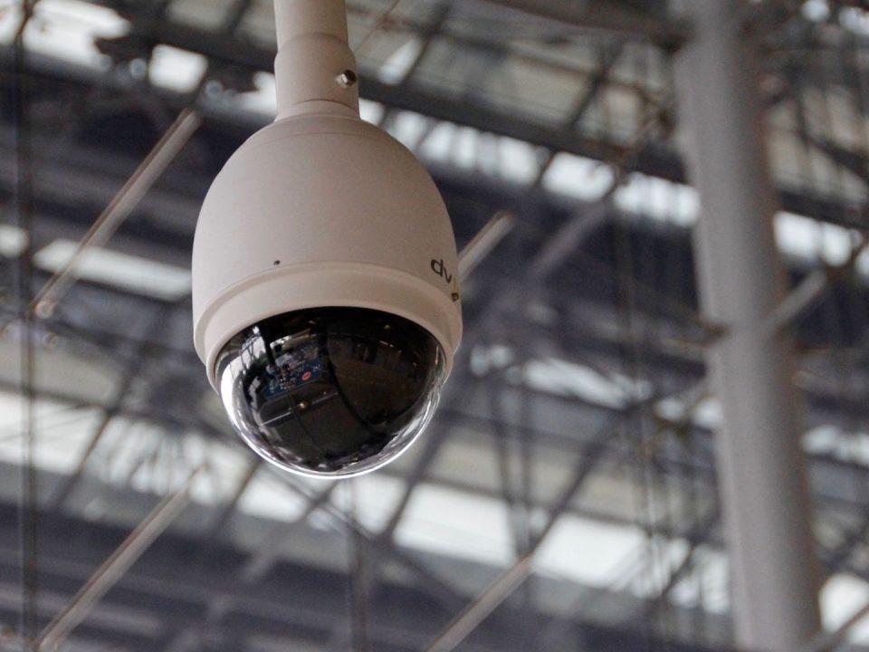 La videosorveglianza nel luogo di lavoro | Ugo Legal Studio Avvocati Padova